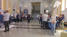 Unele dintre facultățile Universității din Craiova au schimbat condițiile de admitere la licență pentru anul universitar următor