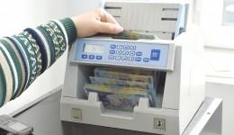 Fondurile pe două măsuri pe PNDR s-au epuizat în prima zi de lansare