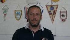 Craioveanul Bogdan Burcea revine la SCM Craiova