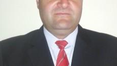 candidat primărie - Mircea Vişan