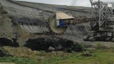 cariera miniera excavator (1)