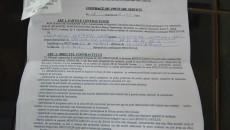 Contractul cu RGB ZOOM Photography este mincinos