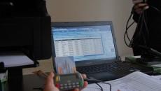 Dosarul electronic al pacientului a costat 18 milioane de euro și, după doi ani de la lansare, proiectul nu este funcțional (Foto: Arhivă GdS)