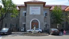 """Spitalul Municipal """"Filantropia"""" este unul din cele şapte unități sanitare din Oltenia unde au fost depistate probe neconforme"""