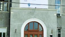"""Procurorii Parchetului de pe lângă Înalta Curte de Casaţie şi Justiţie au cerut ridicarea mai multor documente și înscrisuri de la 25 de spitale din țară, printre care și Spitalul """"Filantropia"""" din Craiova (Foto: arhiva GdS)"""