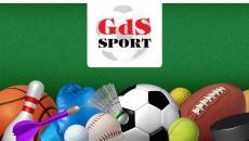 gds-sport