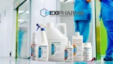 hexi-pharma-465x390