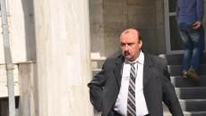 Gheorghe Boian a scăpat  de închisoare