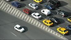 Numărul de mașini hibride și electrice cumpărate anul acesta este în creștere (Foto: arhiva AGERPRES)