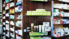 În ultimele luni au dispărut de pe piaţă peste 1.000 de medicamente (Foto: Arhiva GdS)