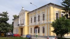 Muzeul Judeţean de Istorie Gorj