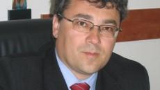 Florin Pavel, primarul din Peştişani