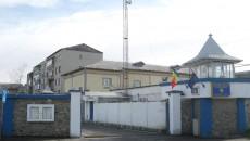 Agentul de penitenciare era încadrat la unitatea din Târgu Jiu