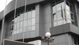 Anchetatorii au stabilit că cei trei inculpați au încercat să obțină fără drept aproape 200.000 de lei din bugetul orașului Dăbuleni