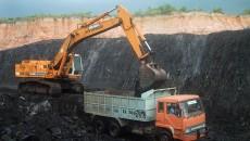 Conferinţa îşi propune să scoată în evidenţă importanţa cărbunelui în SEN