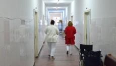 Dacă statul nu ia măsuri, de anul viitor pacienții care suferă de tuberculoză vor întâmpina probleme în ceea ce privește accesul la tratament și diagnostic rapid (FOTO: Arhiva GdS)