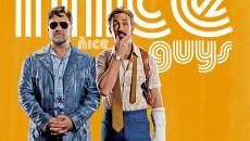the-nice-guys-2016-movie