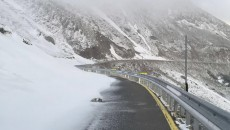 Drumul ar putea fi deschis până pe 31 mai