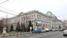 Universitatea din Craiova a numit directori interimari pentru șase departamente, până la validarea alegerilor