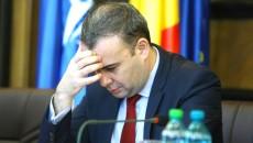Curtea de Apel Craiova a hotărât că poate începe al doilea proces al fostului ministru Darius Vâlcov