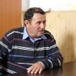 """Eugen Manciu, viceprimar în Caraula: """"La marginea localităţii avem o groapă de gunoi"""""""