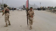 95813183_Security_forces_members_keep_watch_at_the_site_of_an_explosion_in_Kabul_Afghanistan_Apr-xlarge_trans++vqfDbYV_7XcRT56v9L25rIjAZ-uUUzbSg5p5RfrPynA