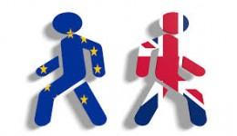 Britanicii au votat la Referendum să părăsească UE.  Decizia îi afectează pe doljeni în mod direct (Foto: www.masterinvestor.co.uk)