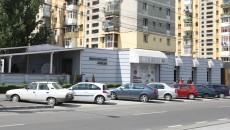 Autoritățile au descoperit la restaurantul Jubilee Palace din Craiova focar de toxiinfecție alimentară