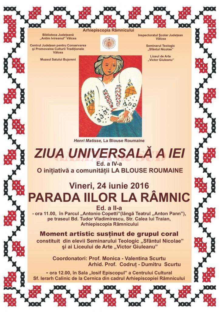Ziua Universala a Iei-page-001 (1)