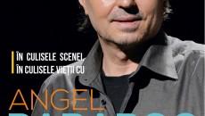 afis Angel Rababoc