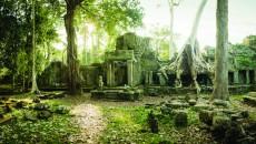 cambodgia-5