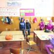 63 de școlari și preșcolari din județul Olt au fost diagnosticați în ultimele două săptămâni  cu boala mână-gură-picior (FOTO: Arhiva GdS)