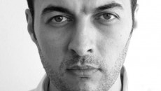 Cristian Pantazi - HotNews.ro
