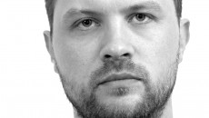 Dan Tapalagă - HotNews.ro
