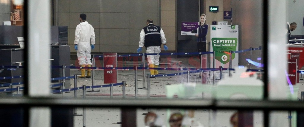epa_turkish_airport_attack_08_jc_160628_12x5_1600