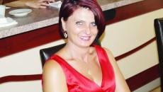 Gabi Stoica are 41 de ani, este din Piteşti, şi în urmă cu cinci ani a primit o nouă şansă la viaţă