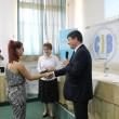 """Gala Premiilor Universităţii """"Constantin Brâncuşi"""" din Târgu Jiu"""
