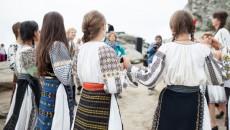Ziua Internaţională a iei româneşti va fi sărbătorită la Hobiţa