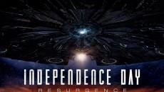 idr-teaser-poster-header