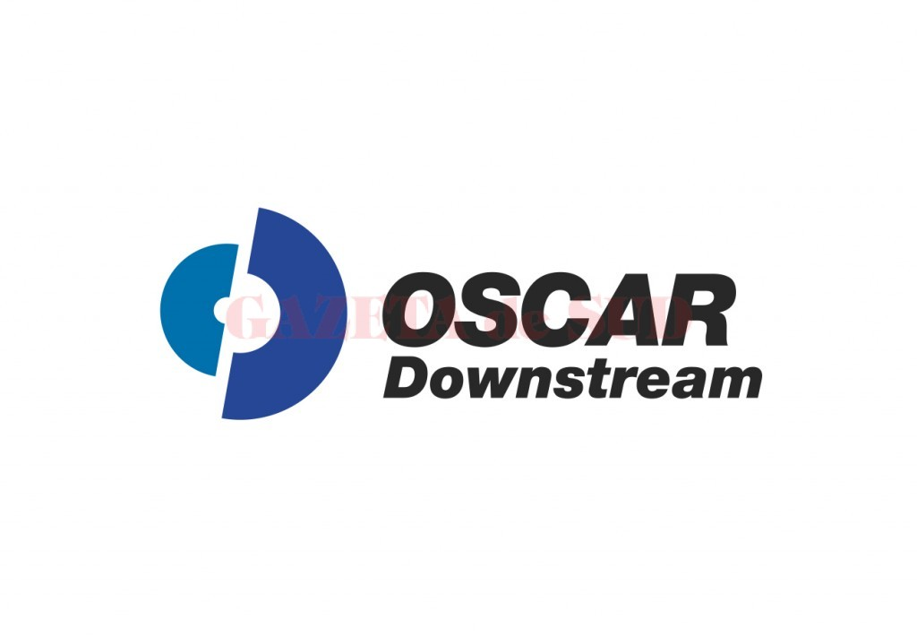 logo oscar downstream 4C c9.cdr