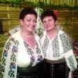 Mariana Piţigoi Mărăcine şi Anişoara Stoican