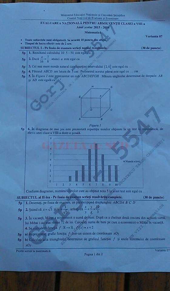 matematica-subiecte-pagina-1