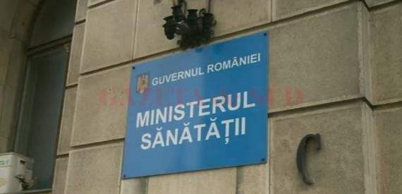 ministerul_sanatatii_foto_digi24