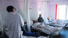 Aproximativ 72.000 de români suferă de Parkinson, iar în acest moment nu au acces  la medicamente vitale (Foto: Asociaţia AntiParkinson)
