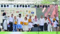 romania autentica si ambasadorii turismului (1)net