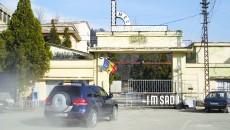 Uzina Mecanică Sadu, din nou implicată într-un dosar penal