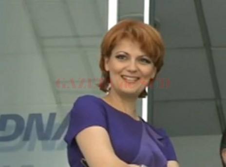 update--lia-olguta-vasilescu--primarul-craiovei--la-dna--ce-i-au-comunicat-procurorii_583707