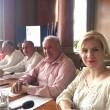 Organizatorii manifestării vor să introducă ia românească în patrimoniul UNESCO