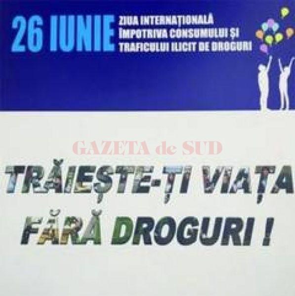 ziua-internationala-impotriva-consumului-si-traficului-de-droguri