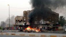 332914_iraq_bombing_58395100